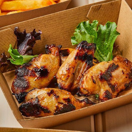 Capricho Chicken Ribs.jpg