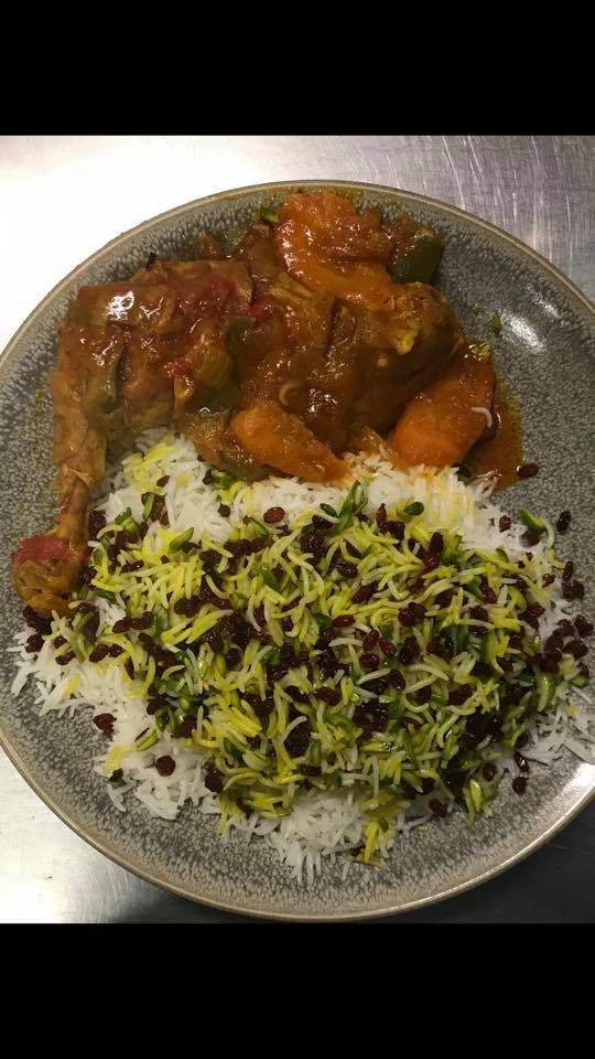 Shisha_Meal1