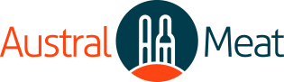 austral-meat-logo_0ar5-e9png