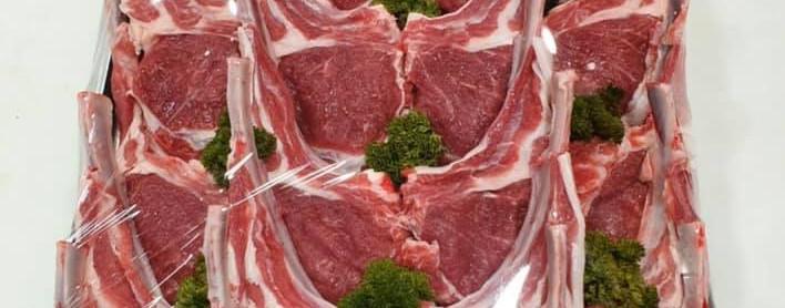 DW Quality Meat