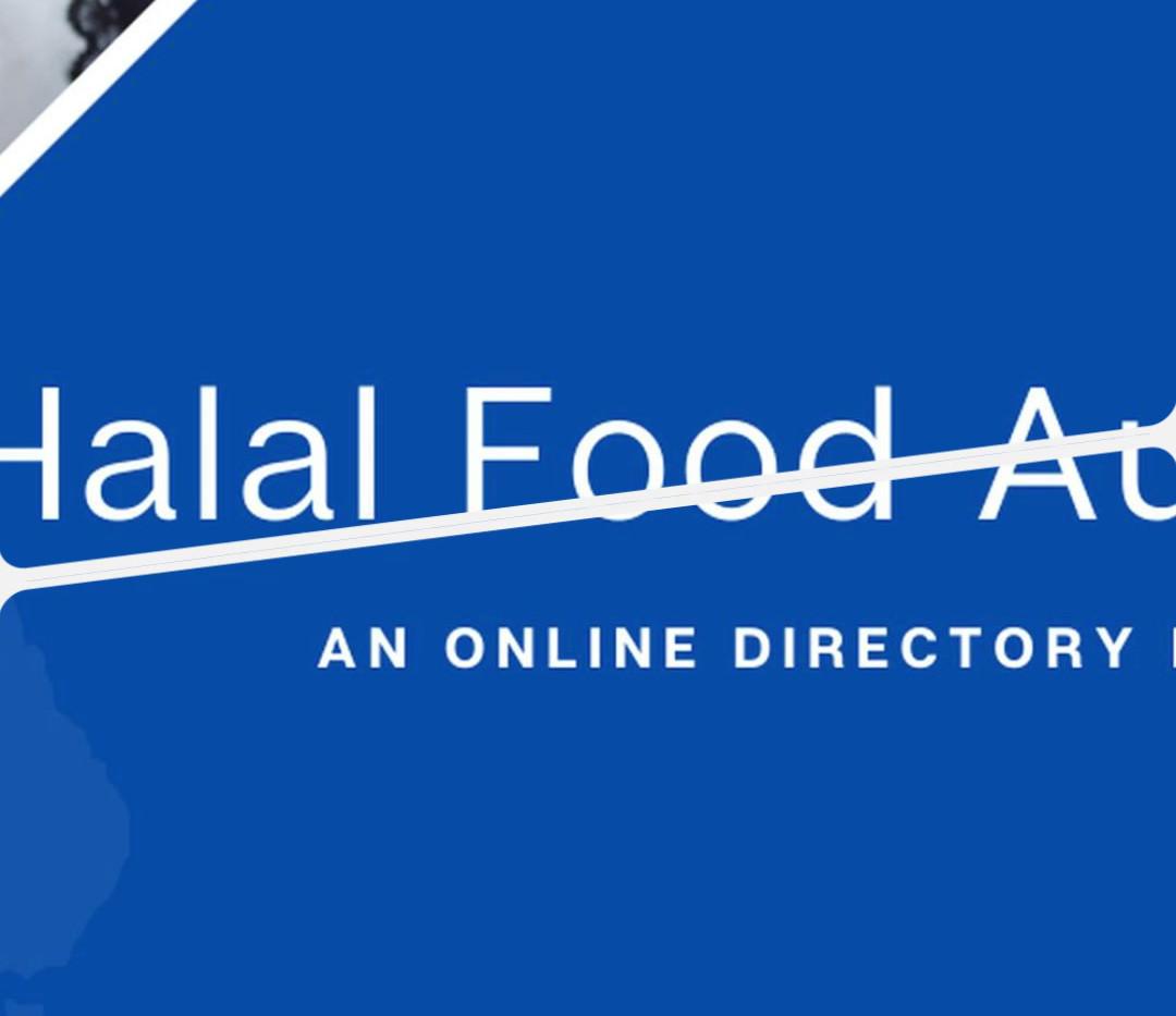 Halal Food Australia Free Listing