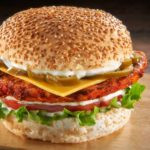 JALAPENO-CHEESE-BURGER-for-web-150x150.j