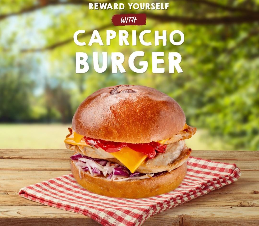 Capricho Burger.jpg
