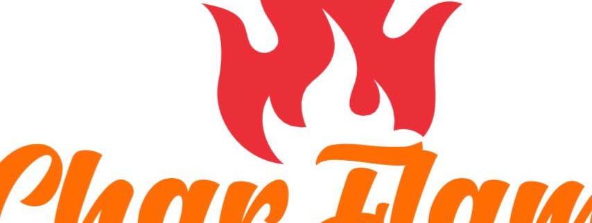 Char Flame Logo.jpg