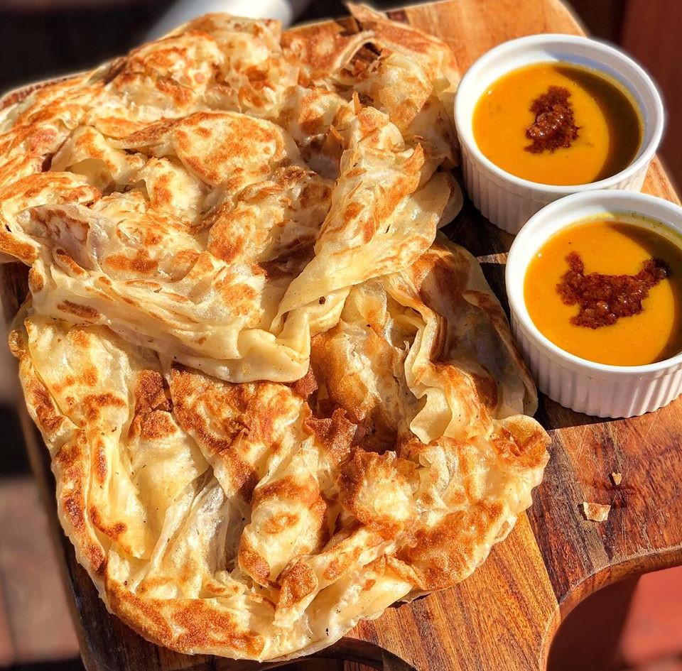 Roti Canai.jpg