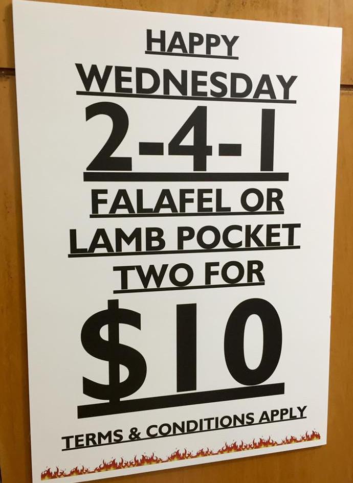 Falafel Promotion.jpg