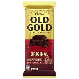 Cadbury Old Gold