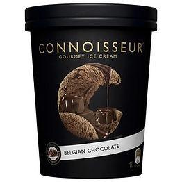 Connoisseur