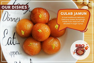 Gulab Jamun.jpg