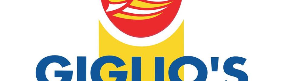 Giglio's Halal Chicken