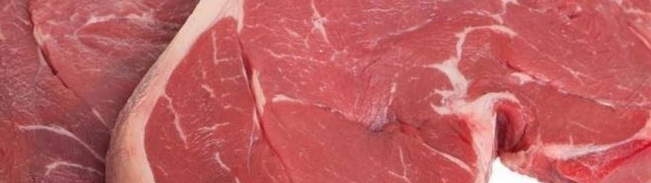 Carousel Meats