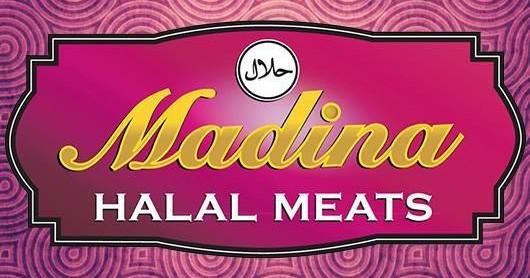 Madina Halal Meats