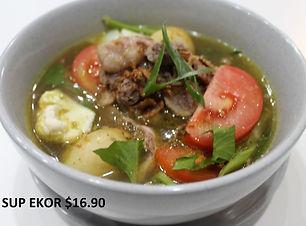 Sup Ekor.jpg