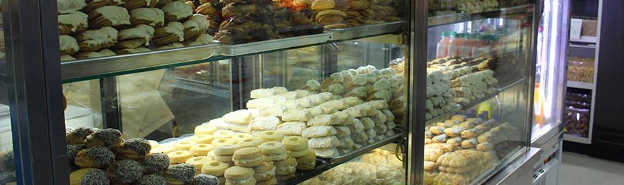 store-sweets-2jpg