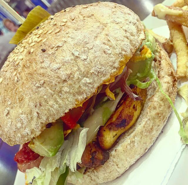 Wholemeal  Burger.jpg