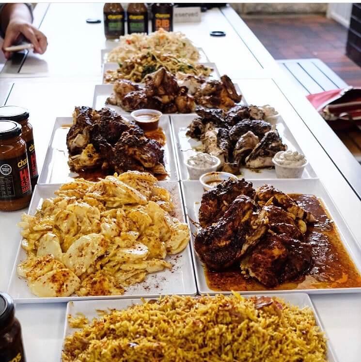 Charcos Chicken Feast.jpg