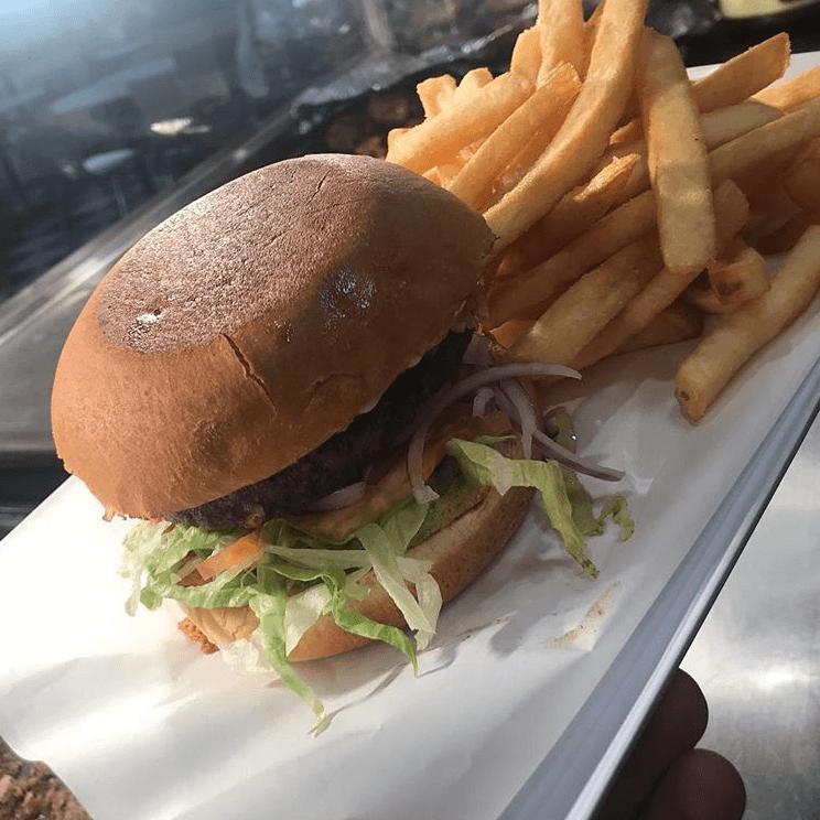 burgers.png