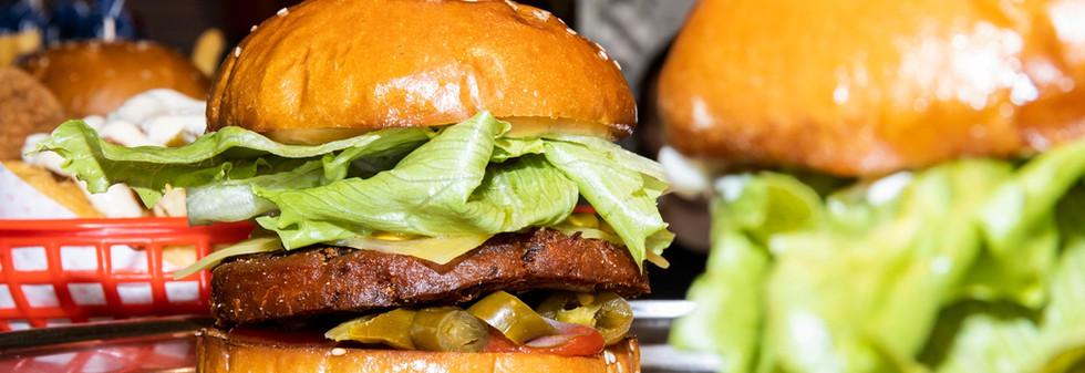 Denise burger.jpg