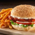 9029-CHICKEN-BURGER-COMBO-For-Web-1-150x