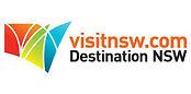 NSWTourism2.jpg