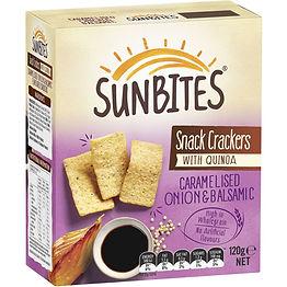 Sunbites