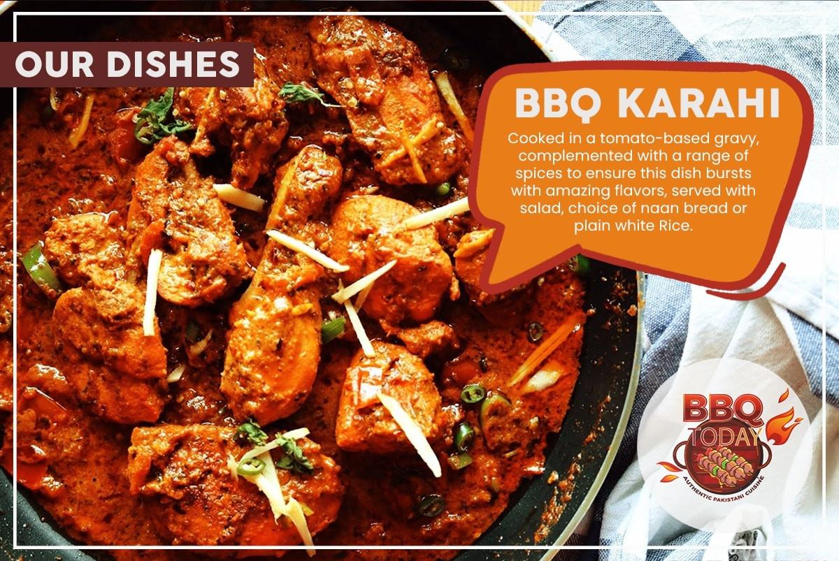 BBQ Karahi.jpg