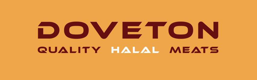 doveton-quality-halal-meats-logojpg
