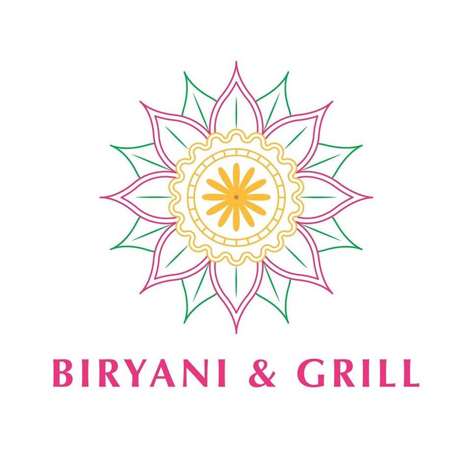 Biryani&Grill Logo.jpg