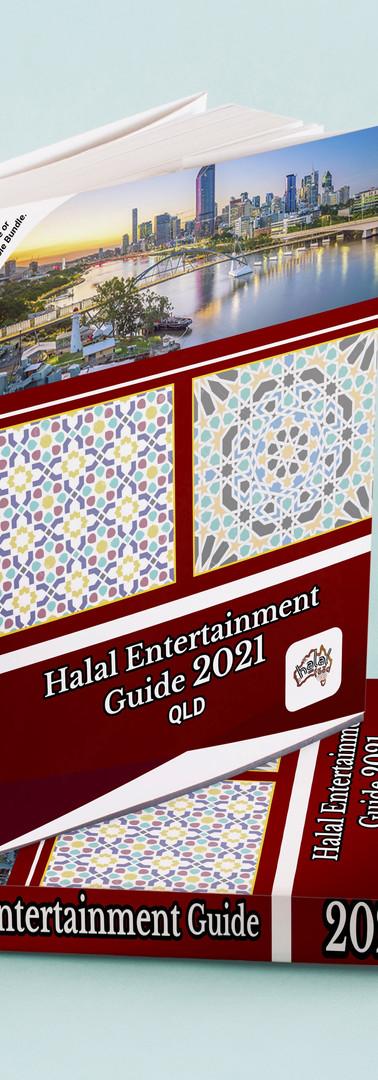 Halal Guide QLD