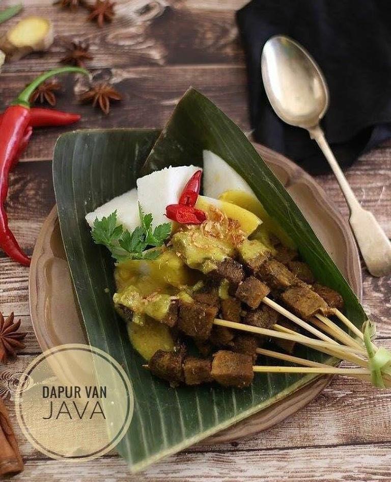 Satay Padang.jpg