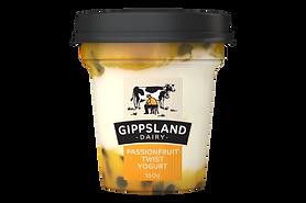 Gippsland Dairy