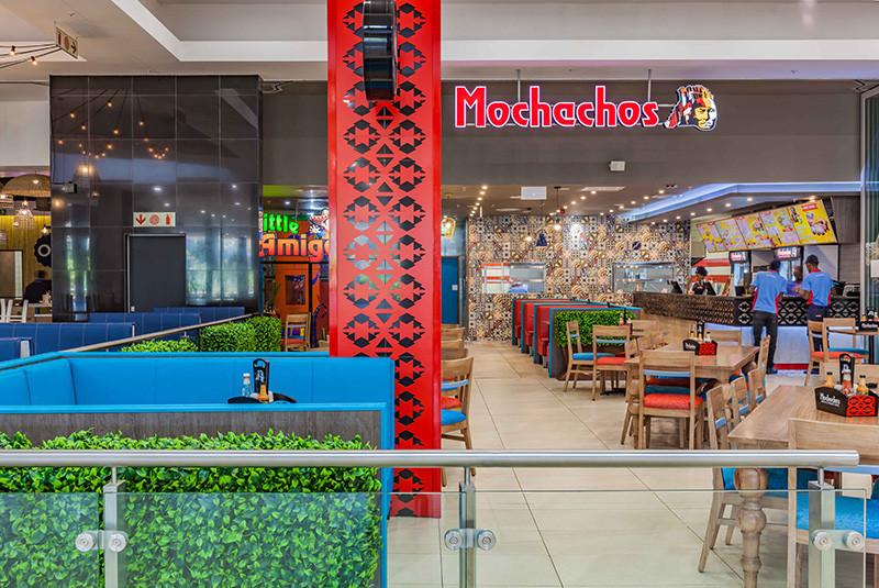 mochachos-store7.jpg