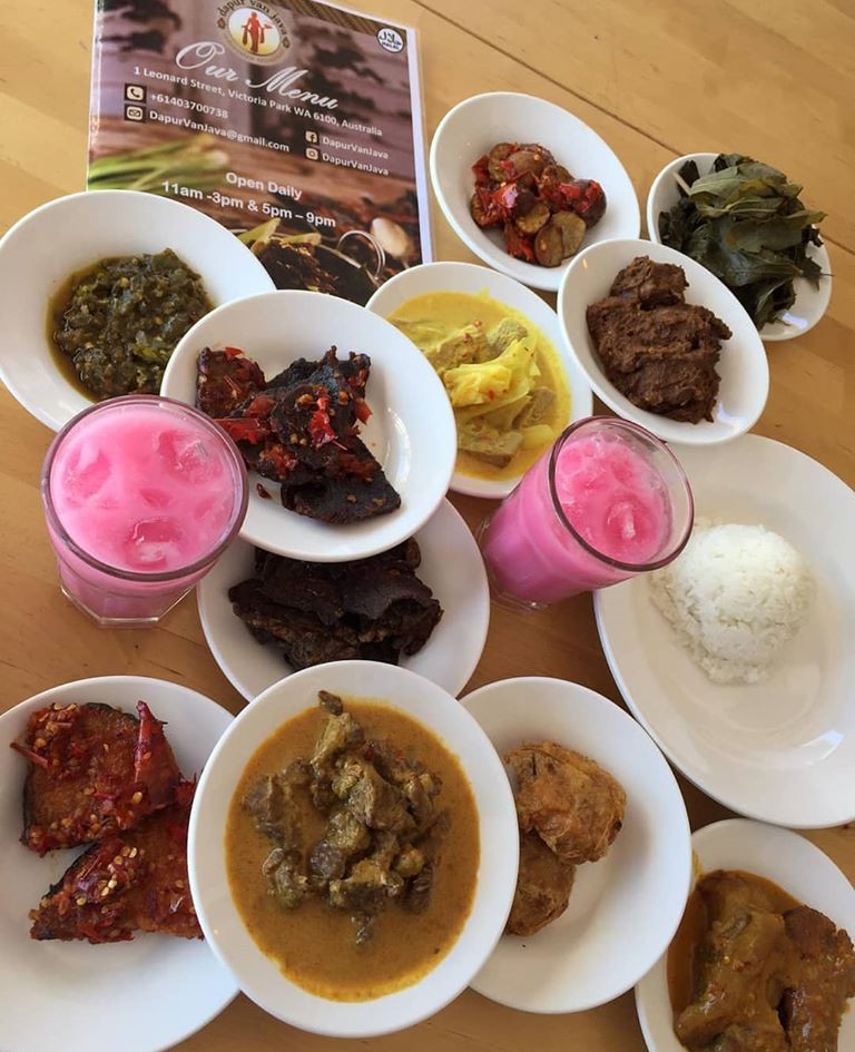 Nasi Padang3.jpg
