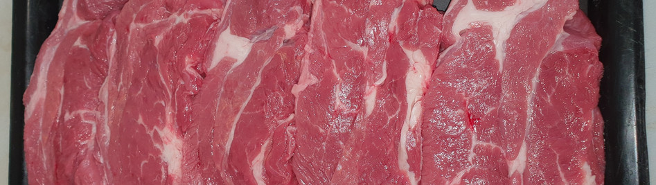 meat3jpg