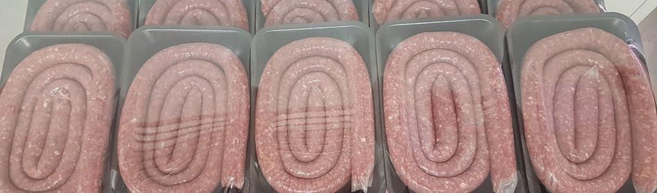 Gold Coast Halal Meats
