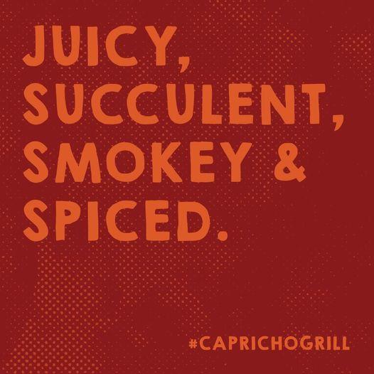 Capricho Announcement2.jpg