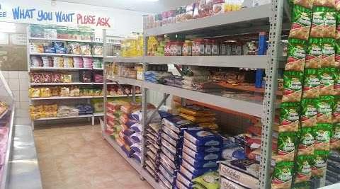 doveton-quality-halal-meats-interiorjpg