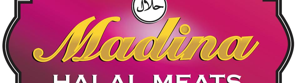 madina-halal-meatspng