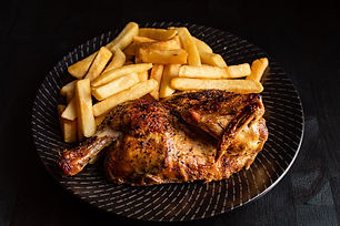 Chicken and Chips - Char Flame.jpg