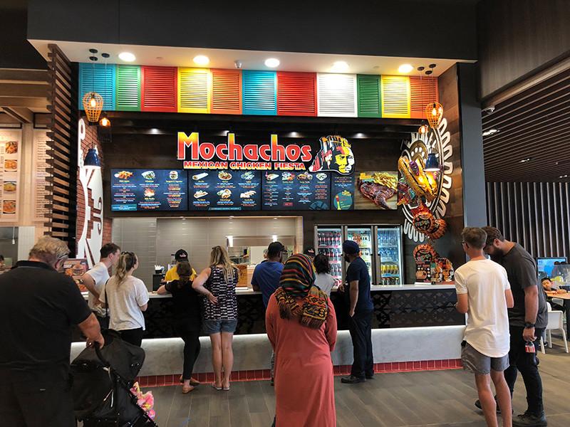 mochachos-store.jpg