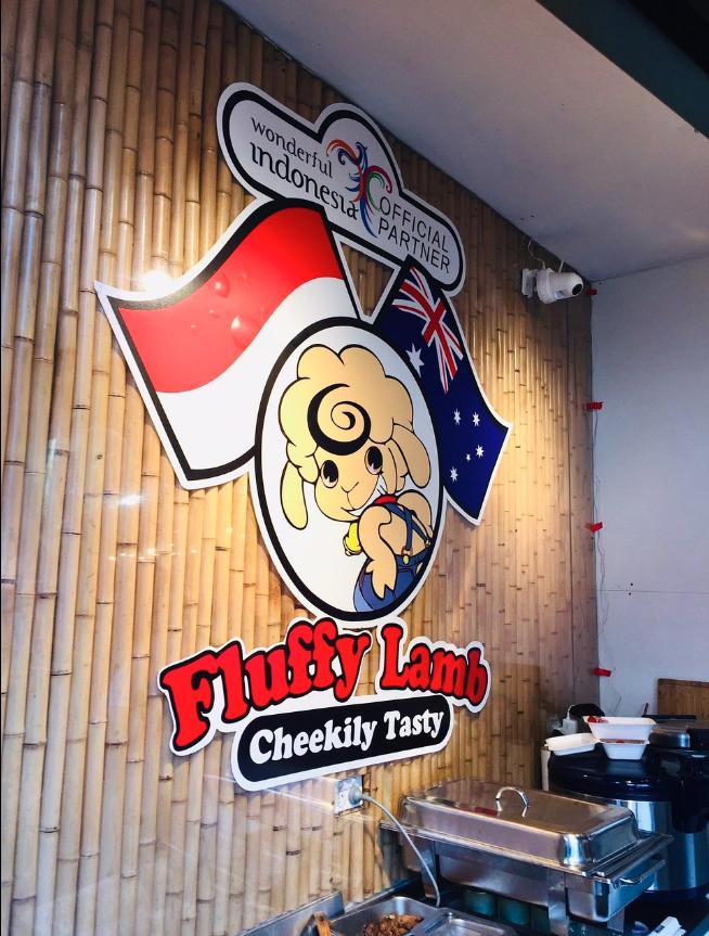 Fluffy Lamb Logo.png
