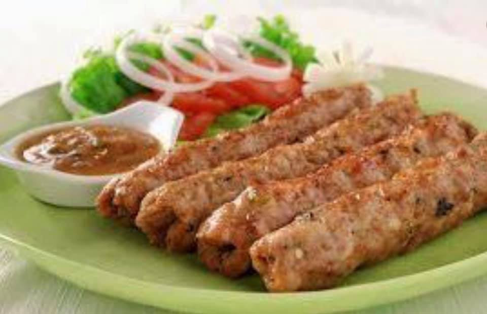 Angry Chicken (Beef Seekh Kabab).jpg