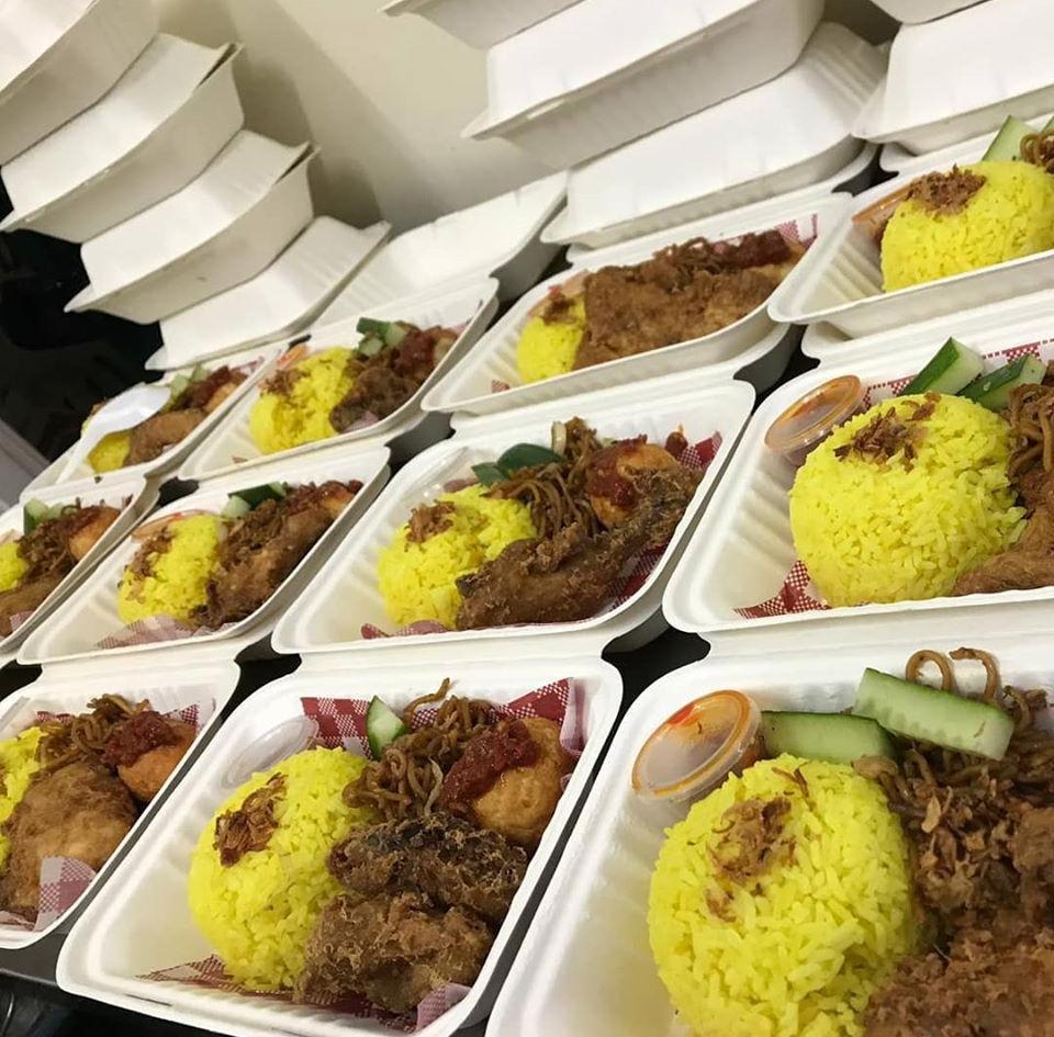 ricebox.jpg
