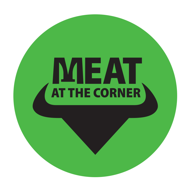 Meat at the Corner