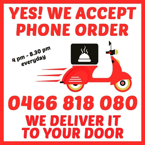 Phone Order.jpg