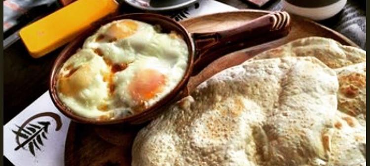 Eggs & Lamb Pot.jpg