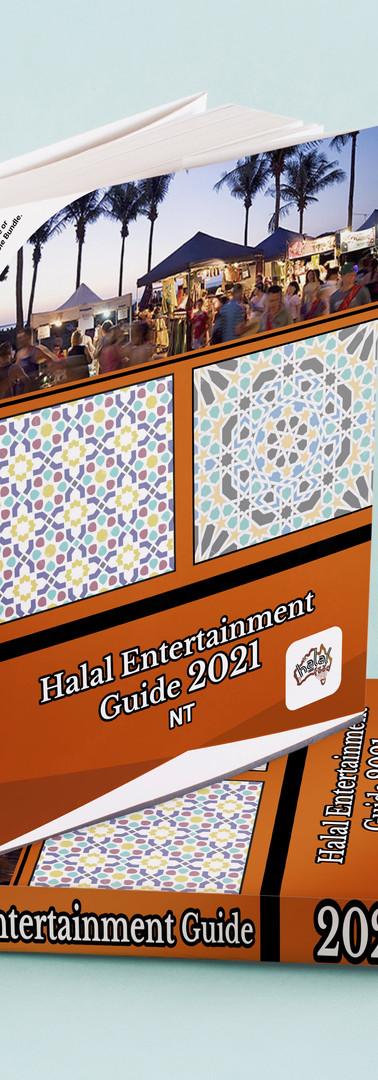Halal Guide NT