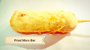 Fried Mars Bar.jpg