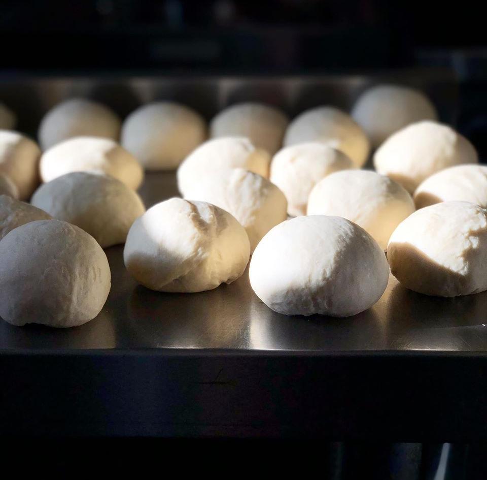 Roti doughs.jpg