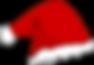 santas-hat-43847_1280.png